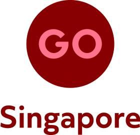 Leisure Pass Group Singapore