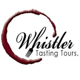 Whistler Tasting Tours