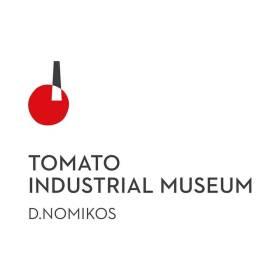 """Tomato Industrial Museum """"D.Nomikos"""""""