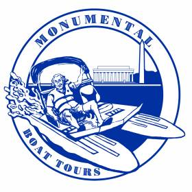 Monumental Boat Tours