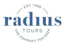 Radius Tours GmbH