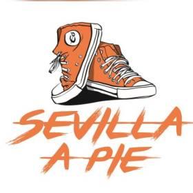 Sevilla a Pie