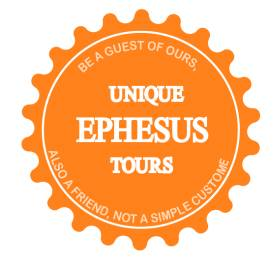 Unique ephesus tour