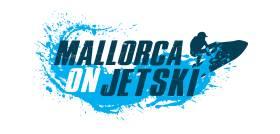 MALLORCA ON JETSKI