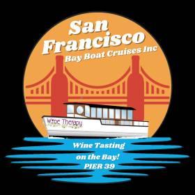 San Francisco Bay Boat Cruises Inc.