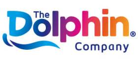 The Dolphin Company