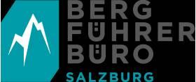 Bergführer Büro Salzburg