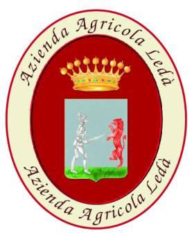Azienda Agricola Ledà Soc. Agr. S.