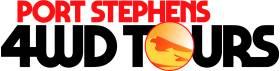Port Stephens 4WD Tours