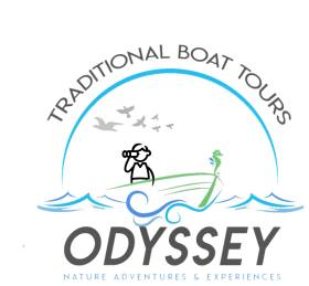 Odyssey Traditional Boat Tours