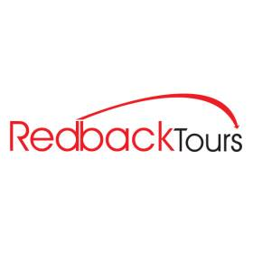 Redback Tours Inc
