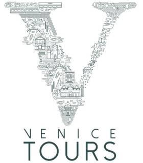 Venice Tours-Cons.Gond.Stazio Ss.T.Bauer