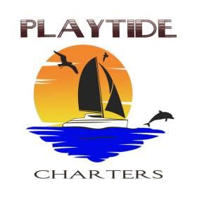 Play Tide Catamaran