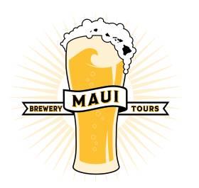 Maui Brewery Tours