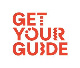 GetYourGuide France