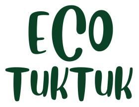 Eco Tuk Tuk