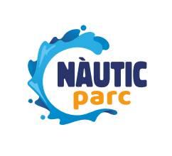Nautic Parc C.Dorada i Ebre