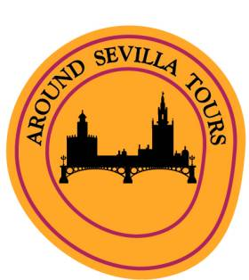 AROUND SEVILLA TOURS