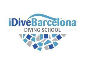 Escuela de buceo SL