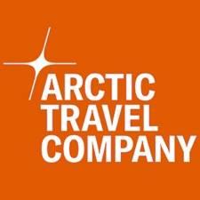 Arctic Travel Company