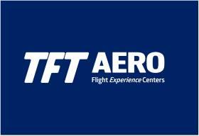 TFT Aero