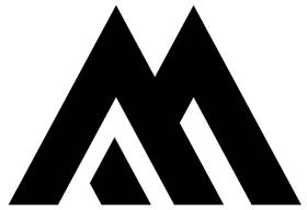 MountainXperience