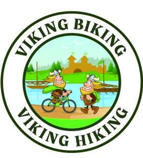 Viking Biking & Hiking