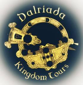 DalriadaKingdomTours