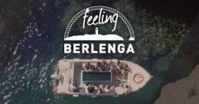 Feeling Berlenga