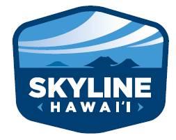 Skyline Eco-Adventures - Haleakala
