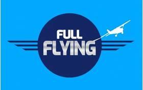 FullFlying