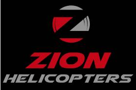 Zion Helicopters LLC