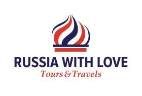 """RVL Tours"" LLC"