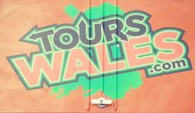 Tours Wales