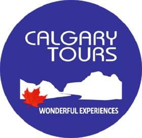 Calgary Tours