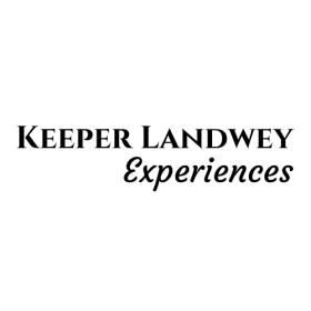 Keeper Landwey