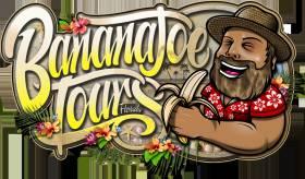 Miami & Everglades Touren auf Deutsch