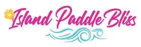 Island Paddle Bliss
