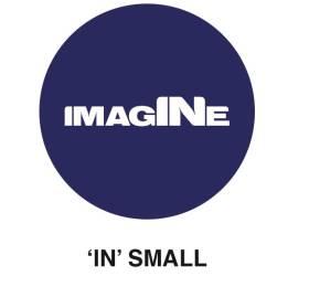 Imagine Experiences Ltd
