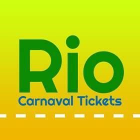 Rio Carnaval Tickets