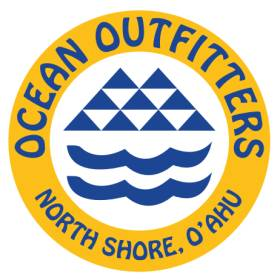 OCEAN OUTFITTERS HAWAII