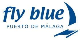 Fly Blue Malaga