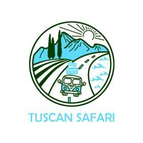 Tuscansafari