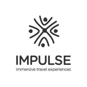 Impulse Travel