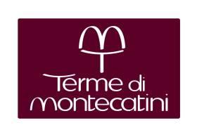 Terme di Montecatini S.p.A.