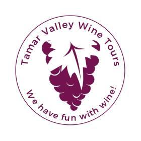 Tamar Valley Wine Tours