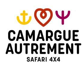 Camargue Autrement Safari