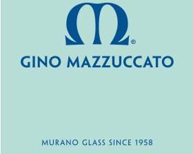 Vetreria Artistica Gino Mazzuccato srl