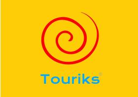 Touriks
