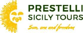 Prestelli Sicily Tours